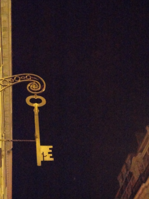 France の看板たち。_d0162257_146166.jpg