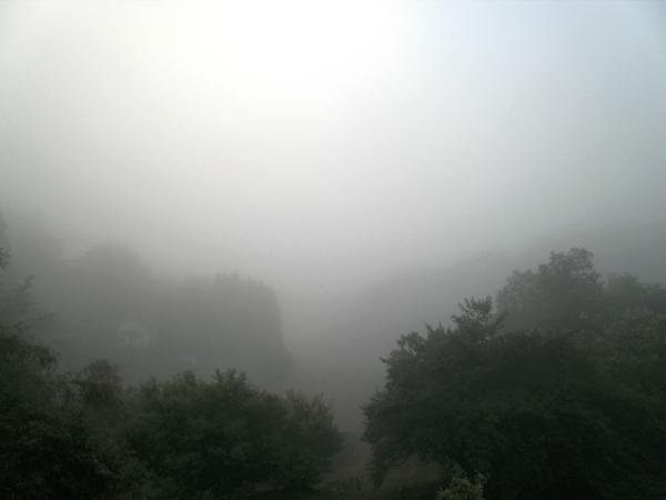 「ヴィーナスのお散歩」の日の空・・Ⅰ_a0174458_8142230.jpg