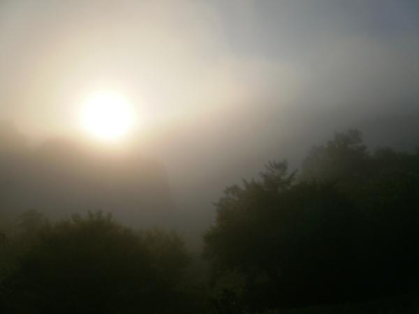 「ヴィーナスのお散歩」の日の空・・Ⅰ_a0174458_8244190.jpg