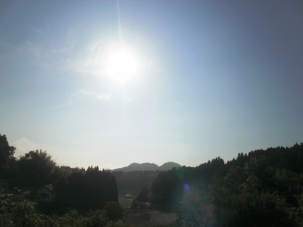 「ヴィーナスのお散歩」の日の空・・Ⅰ_a0174458_8524519.jpg