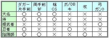 b0048563_1334042.jpg