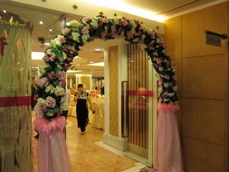 マカオの結婚式 パート1_a0151580_11482868.jpg