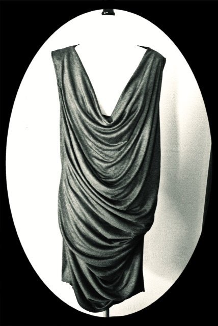 drape drape1のNO17のドレスを作ってみた_f0026181_1053846.jpg