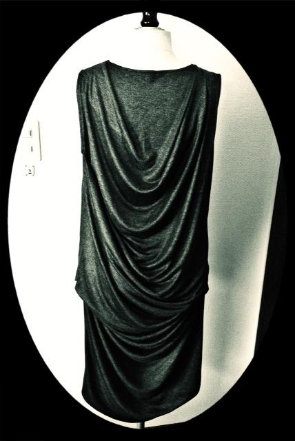 drape drape1のNO17のドレスを作ってみた_f0026181_105558.jpg