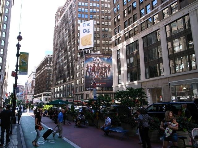 NEW YORK #4_f0111683_8555963.jpg