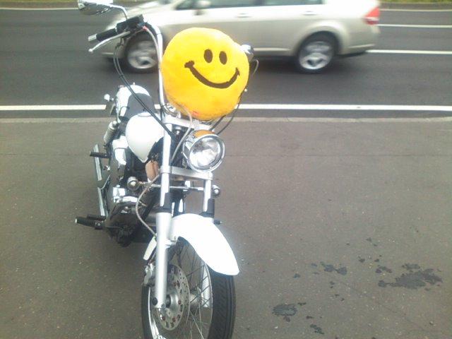 トミーバイク_b0127002_1711266.jpg