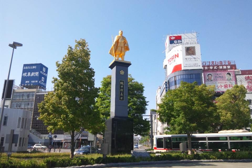 岐阜にて_e0241305_18223279.jpg