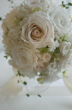 ◆お母様と花嫁様でご参加。ワンデーブーケレッスン◆_b0111306_22554913.jpg