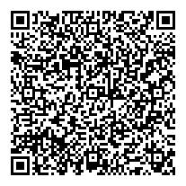 c0039413_1142865.jpg