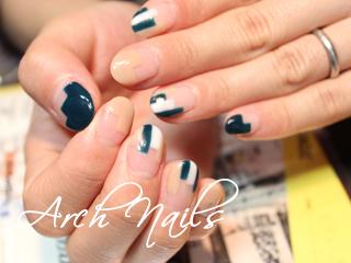 Simple Nails_a0117115_1162511.jpg
