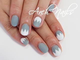 Simple Nails_a0117115_1164279.jpg
