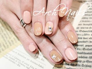 Simple Nails_a0117115_1171593.jpg