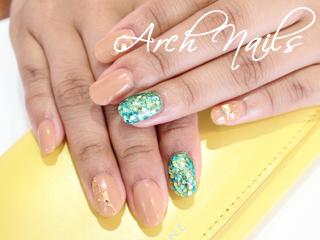 Simple Nails_a0117115_1174146.jpg