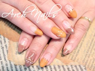 Simple Nails_a0117115_1175036.jpg