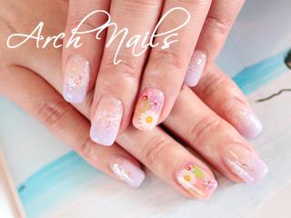 Simple Nails_a0117115_1215621.jpg