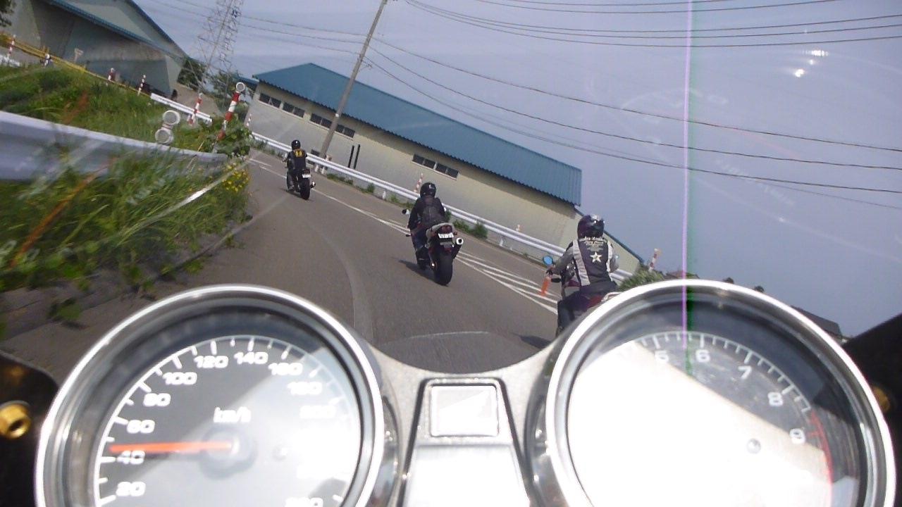 2012春の日帰りツーリングIN福島_a0191922_10235930.jpg