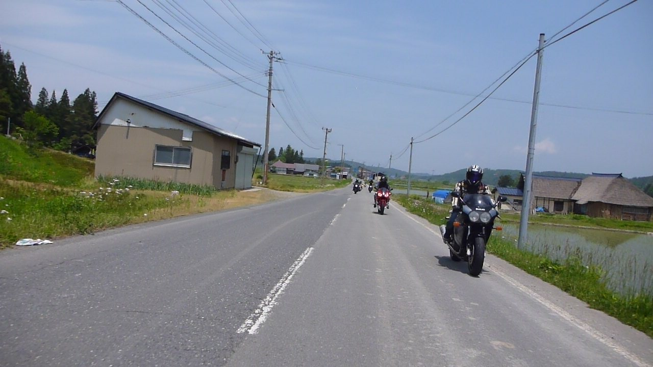 2012春の日帰りツーリングIN福島_a0191922_10245051.jpg