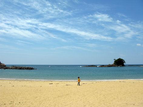 あづり浜_f0129726_22173764.jpg