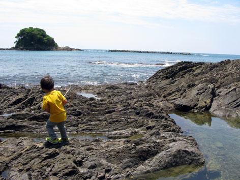 あづり浜_f0129726_22321651.jpg