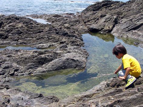 あづり浜_f0129726_22325542.jpg