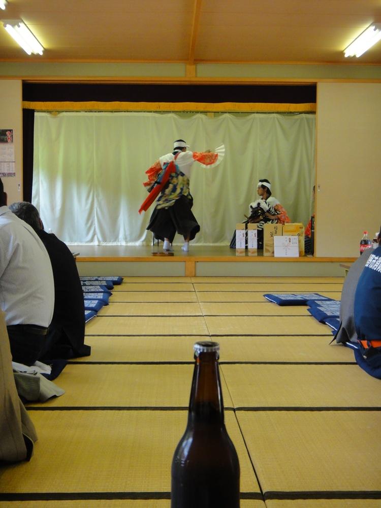 八坂神社例祭_c0111229_17133952.jpg