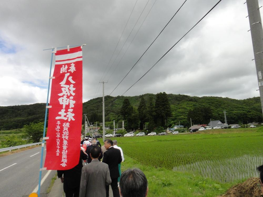 八坂神社例祭_c0111229_17141073.jpg