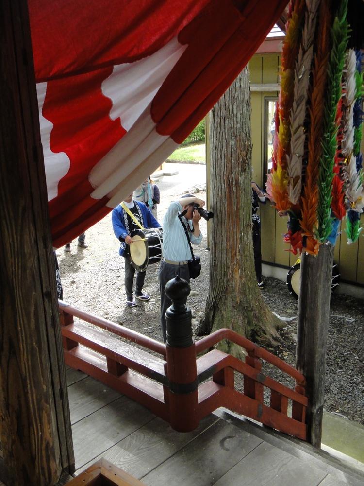 八坂神社例祭_c0111229_1714387.jpg