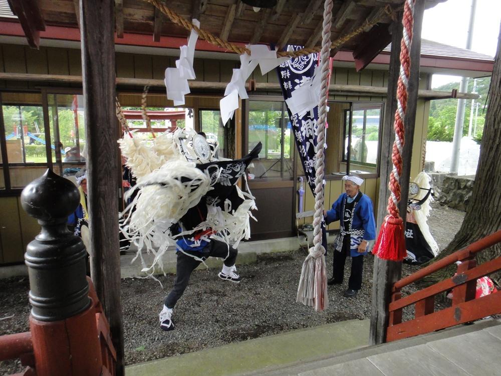 八坂神社例祭_c0111229_17145590.jpg