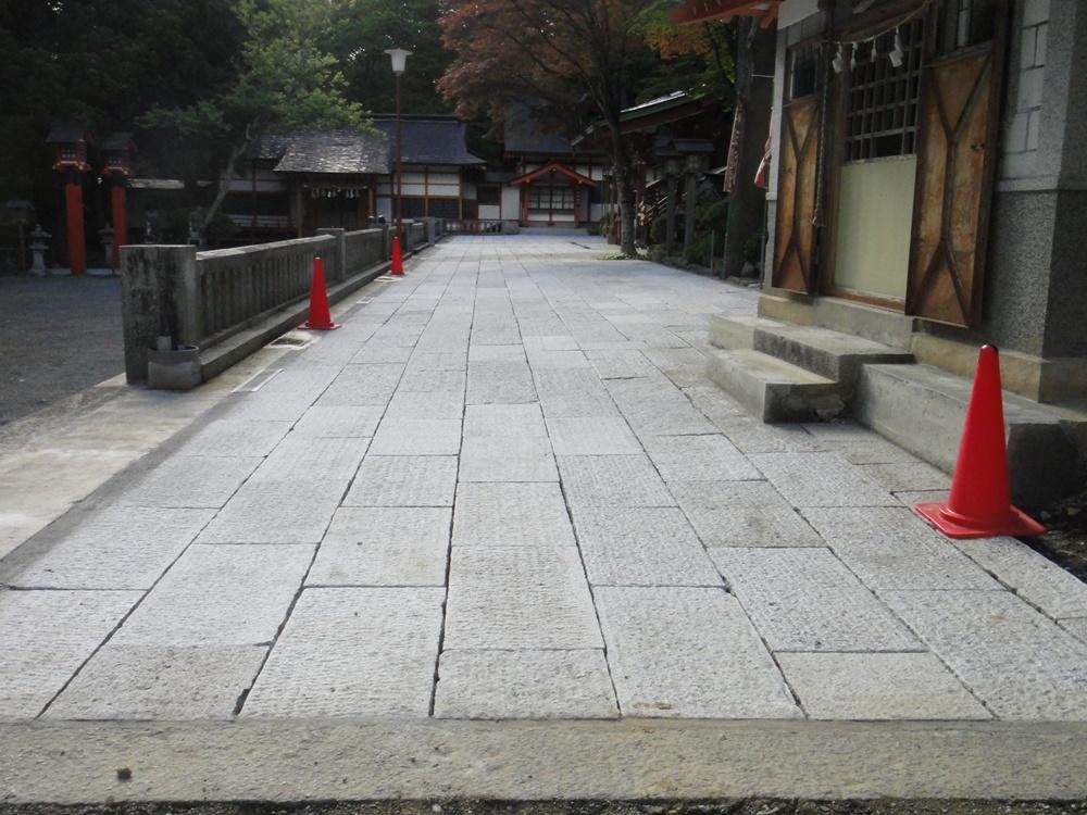 八坂神社例祭_c0111229_17152299.jpg