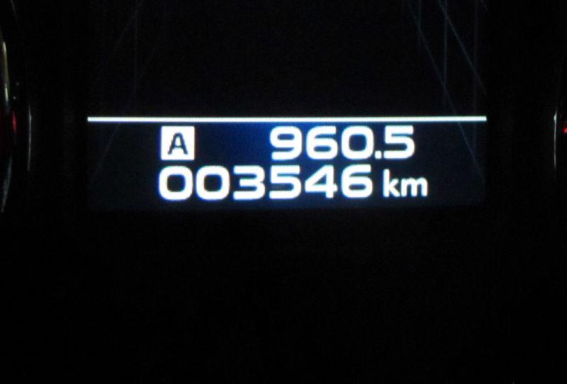 直噴ターボのツーリングワゴンは究極のレガシィだ!_f0076731_18263463.jpg