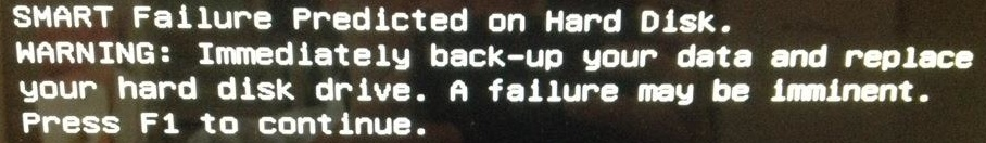 VAIO JのHDDがやばいみたい....  >_< _b0028732_043138.jpg