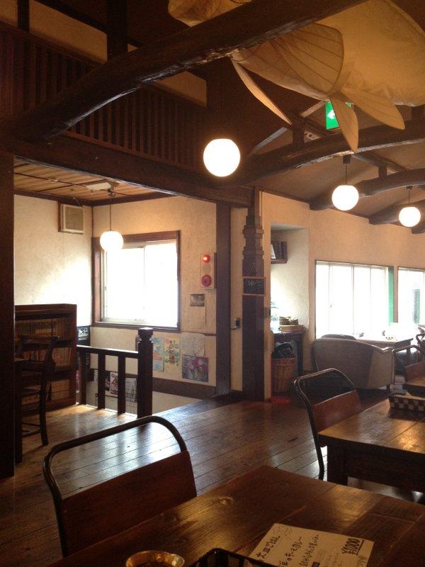 京都ブラブラ歩き_b0168840_20513084.jpg