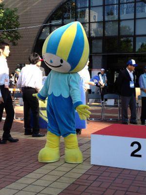 リードジャパンカップ_a0255552_2214458.jpg