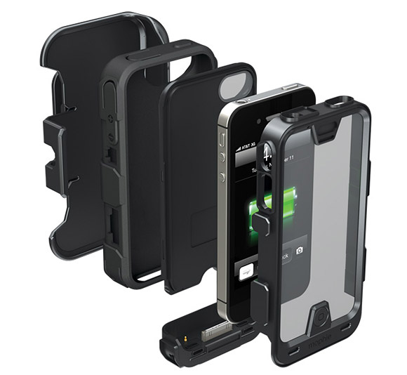 Mophie Juice Pack Pro iPhone Case – 150% Extra Battery_a0118453_15502592.jpg