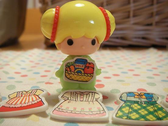 http://pds.exblog.jp/pds/1/201206/10/54/a0137654_10454472.jpg