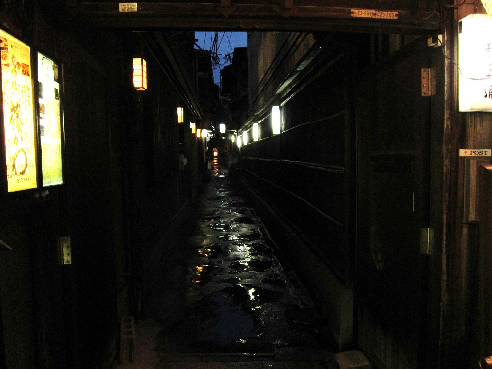 京都へ_c0246656_1156516.jpg