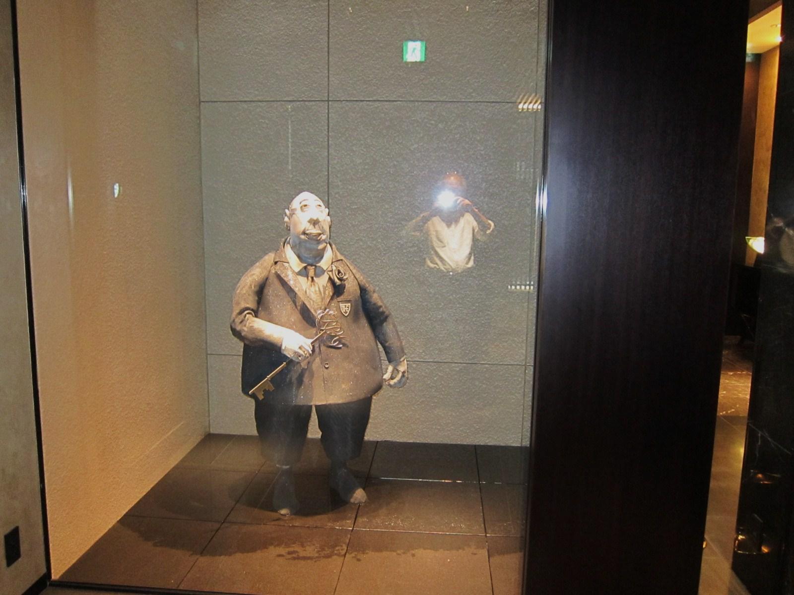 京都へ_c0246656_14175659.jpg