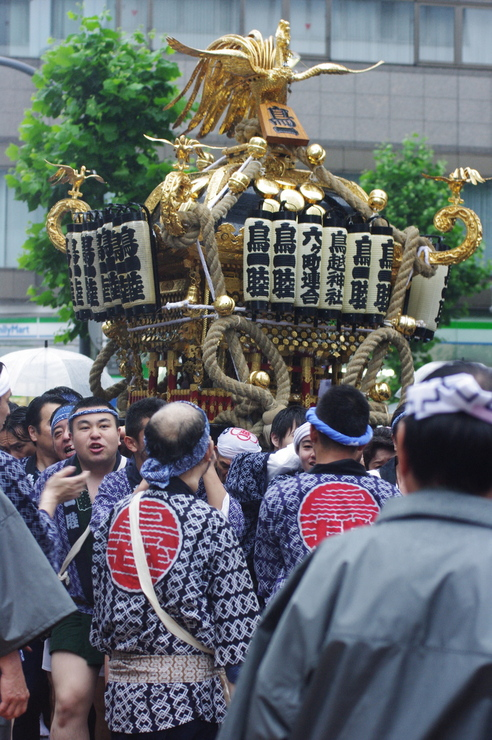 鳥越祭り_e0134658_15152481.jpg