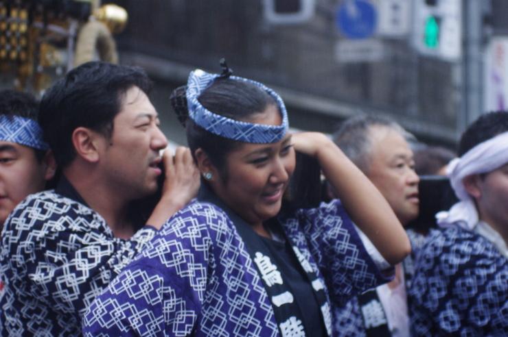 鳥越祭り_e0134658_15234664.jpg
