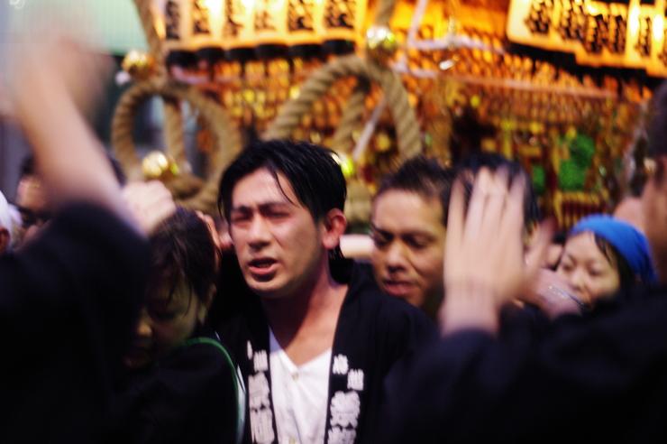 鳥越祭り_e0134658_15293131.jpg