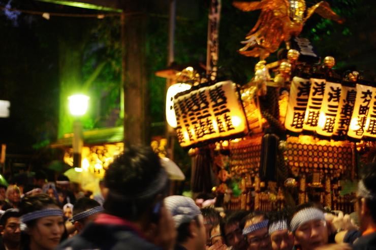 鳥越祭り_e0134658_15321763.jpg