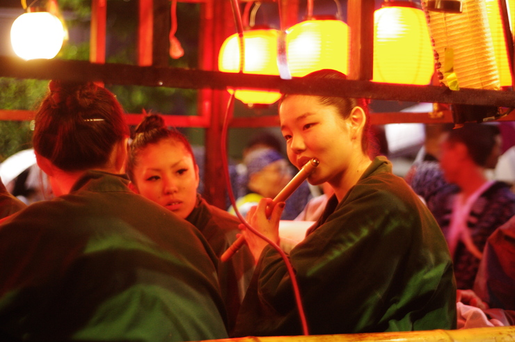 鳥越祭り_e0134658_1533328.jpg