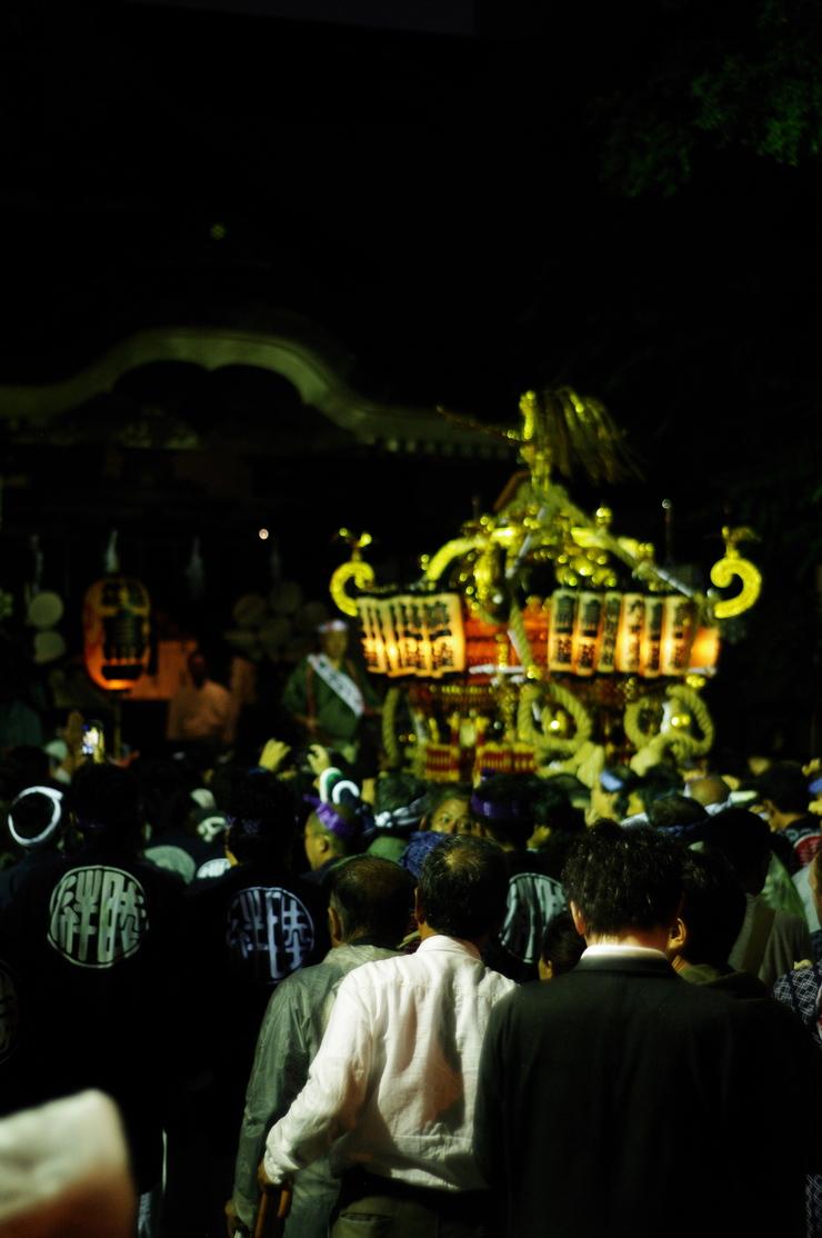 鳥越祭り_e0134658_15334426.jpg