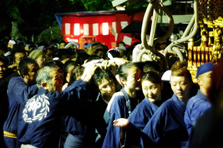 鳥越祭り_e0134658_15351767.jpg