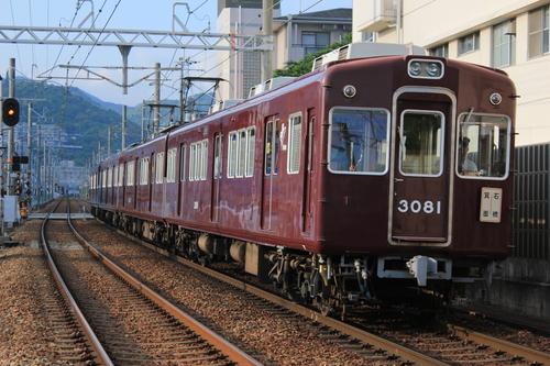 阪急3081F_d0202264_19543491.jpg