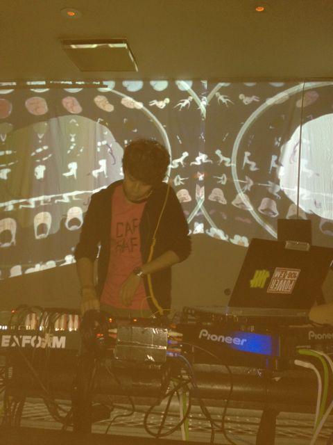 DJ KOMORI_a0239065_17345033.jpg