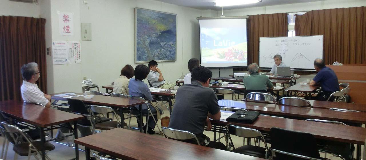 市政報告会2回公演6/9in森岳公民館_c0052876_1965476.jpg