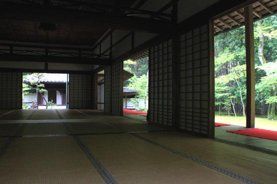 大徳寺 高桐院_e0048413_2218646.jpg