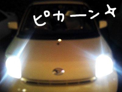 b0044915_952120.jpg