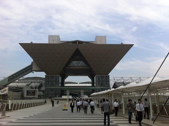 TOKYOと地鎮祭_e0149215_2092138.jpg